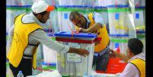 تحولات الخطاب الانتخابي لدى الأحزاب العراقية