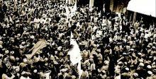 قانون الانتخابات في العهد الملكي 1921 - 1958 بدايته وتعديلاته وسلبياته وأثره في الواقع السياسي العراقي