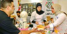 تأسيس أول جمعيَّة للطهاة في العراق