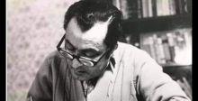 بمناسبة ذكرى رحيله قبل ثلاثة عقود.. غائب طعمة فرمان شاعراً
