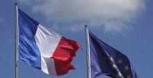 الاتحاد الأوروبي يتضامن مع فرنسا في أزمة «الغواصات}