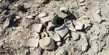 عشائر الديوانية تعد العبث بالمواقع  الأثرية تعديا على تاريخها