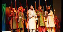 إقامة مهرجان واسط للمسرح الحسيني قريباً