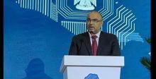 وزير الاتصالات: العراق مقبل على إطلاق أول قمر اصطناعي