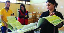الانتخابات ورياح المقاطعة والمشاركة