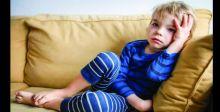 ضرورة دمجهم بالمجتمع أطفال التوحد.. أسباب وعلاجات