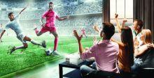 بين الهوس والجنون.. كرة القدم في يوميات الاسرة