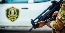 واجبات أمنية تحرر مختطفين وتضبط  شبكة لتجارة المخدرات