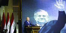 صالح: مام جلال جسّد في حياته نضال  الشعب الكردي والعراقي