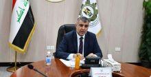 بالتنسيق مع الجانب التركي.. العراق يستعد لانتاج العتاد الخفيف والمناطيد