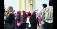 اليوم.. الجامعات تفتح أبوابها للطلبة والتعليم  تؤكد على الدوام الحضوري
