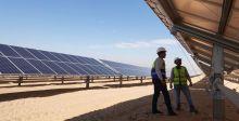 بطاقة 525 ميغاواط .. محطات للطاقة الشمسية في كربلاء وبابل