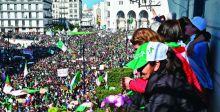 الجزائر ما بعد بوتفليقة.. عهد جديد بخطوات حذرة