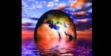 المناخ يدفع ثمناً باهظاً لإدمان العالم على الإنترنت التكنولوجيا.. حليف أم عدو في الحرب على الاحترار؟