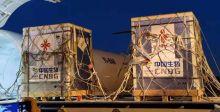 الصين تمنح العراق مليون جرعة من لقاح سينوفارم