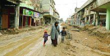 ركام الموصل.. أرض خصبة لايديولوجية تُذكى من جديد