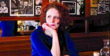 قضايا المرأة في الكتب والروايات العالميَّة