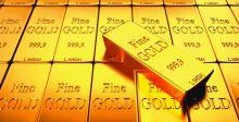 الذهب ينخفض قبل إعلان  بيانات الوظائف الأميركية