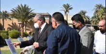 ثلاثة مشاريع لحفظ ورقمنة أرشيف العراق