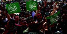 صالح والكاظمي يهنئان الشعب العراقي بالمولد النبوي