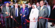 اكسبو دبي 2020 فرصة لتعزيز الاستثمار في العراق