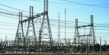 الكهرباء: اتفاق مبدئي لإنشاء محطات في ايران لتزويد العراق بالطاقة