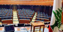 27 آذار المقبل موعداً للانتخابات النيابية اللبنانية