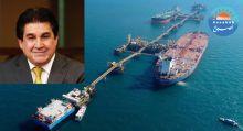 وزارة النفط: ستراتيجيَّة مستقبليَّة  لتعظيم الانتاج الوطني