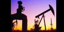 توقعات بارتفاع أسعار النفط الى 100 دولار للبرميل
