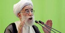 مسؤول إيراني كبير يرحِّب بالتقارب مع السعوديَّة