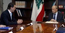 واشنطن تضغط لاستئناف مباحثات لبنان وإسرائيل