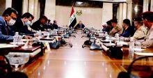 مجلس الأمن الوطني: التظاهر السلمي حق دستوري
