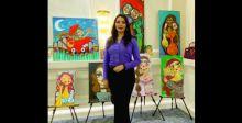 الفن التشكيلي ومحاكاة التراث العراقي