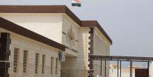 نينوى تستعد للعام الدراسي الجديد ب 200 مدرسة