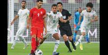 منتخبنا يلاقي سوريا وكوريا بحضور الجماهير في الدوحة