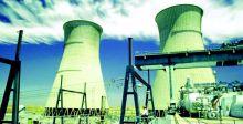 تأثيرات رؤساء المنظمة في إدارة الملف النووي
