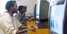 أثيوبيا.. الدولة الأفريقيَّة الأكثر جذباً للتكنولوجيا