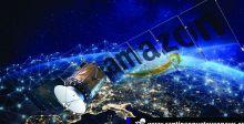 «أمازون» تخطط لتوفير الإنترنت من الفضاء