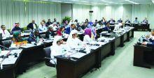 «النقد العربي» يبحثُ «كيفية بناء نظام الإنذار في ضوء التجارب الأوروبيَّة»