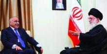 نواب: زيارة عبد المهدي إلى إيران ستسهم بتحقيق التوازن