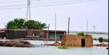 توجه نيابي لتعويض متضرري السيول والأمطار