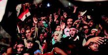 ما هو الربيع العربي  وكيف انتشر؟