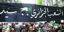 عبد القادر بن صالح رئيساً مؤقتا للجزائر