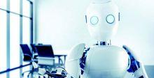 الذكاء الاصطناعي سيغيِّر حياة البشر بحلول العام 2030