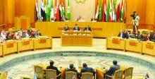 الجامعة العربية تبحث ملف أسلحة الدمار الشامل