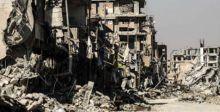 الإعلام أول من يُعمق الصراعات ويُشعل الحروب